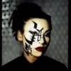 Suche aktives Studio - letzter Beitrag von Arisa Obata