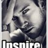 Junger aufstrebender Darsteller sucht ein Studio - letzter Beitrag von Inspire